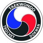DOKWAN-TAEKWONDO-771