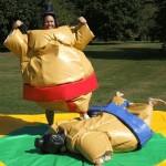 Jeux-gonflables-de-sport-sumo-gonflable-jeu