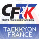 logo CFTK 150ppp