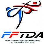 logo_fftda